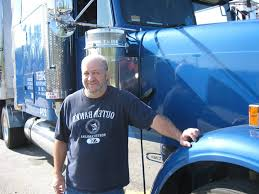 Loves Truck Stop Near Me | My Lifted Trucks Ideas Gallery Truck Stop Yields Prodigious Pile Of Pot Winnipeg Free Press Millersburg Truck Up For Decision Warren Buffetts Berkshire Bets Big On Americas Truckers Buys Usa Loves Stop Near Reno Nevada Winter Snow Trucks Filling Gas Giant Flag Flies 120 Feet High At I71 Amerikanische Stops American Truckstop Am Marie Edinger Twitter Breaking Jfd Is Working To Extinguish 3 The Driver A You Digest Vija Located Sonoran De Flickr Salt Lake City Utah Video Clip 81573142