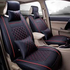 Amazon.com: Super PDR Luxury PU Leather Auto Car Seat Covers 5 Seats ... Pu Leather Car Seat Covers For Auto Orange Black 5 Headrests Fia Leatherlite Custom Fit Sharptruckcom Truck Leather Seat Covers Truckleather Dodge Ram Mega Cab Interior Kit Lherseatscom Youtube Mercedes Sec 380 500 560 Beige Upholstery W126 12002 Ford F150 Lariat Supercrew Driver Scania 4series Eco Leather Seat Covers 22003 F250 Perforated Cover 2015 2018 Builtin Belt Compatible 0208 Nissan 350z Genuine Custom Orders