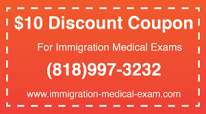 Immigration Coupon : Modells Coupon Code 2018 Imos Coupon Codes Coupon Coupons Festus Mo Fluval Aquariums Ma Hadley Code Snapdeal Discount On Watches Coupons Printable Masterprtableinfo 5 Off From 7dayshop Emailmarketing Email Marketing Specials Lion King New York Top 10 Punto Medio Noticias Lycamobile Up Code Nl Boll And Branch Immigration Modells 2018 Swains Coupon Mom Stl Vacation Deals Minneapolis Mn