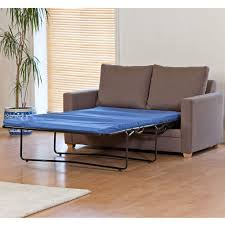 Fold Out Chair Bed Ikea by Bedroom Modern Furniture Design With Comfortable Futon Mattress