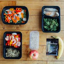 10 No Sweat Meal Prep Tricks From Pros