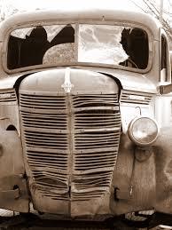 100 1940 International Truck Pickup 4202010 Mandodebbie Flickr