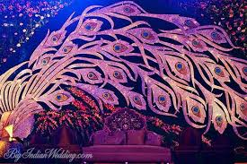 In House Or Outdoor Venue Entrance Decor And Stage Setup Arrangements Are The Most Important To Make A Statement Today Decors Inspired By Various