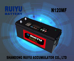 China Flat Plugs (12V 120ah) Auto Battery Truck Battery - China Auto ... Model 6002b Associated Equipment Corp Dmt1250 Kisae Technology Chargers Car Battery Engine Starters Machine Mart China Heavy Duty Truck Sealed Maintenance Free 62034 Truecharge2 Remote Panel Portable Jump Starter Revive Your Dead In An Emergency Amazoncom Sumacher Se4020ca 612v 200 Amp Automatic 6006 Ic15000 15 Amp 1224v Ielligent Micprocessor Charger How To Use A Youtube
