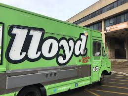 Uber, Lloyd Unite For Taco Giveaway - The Record The Ultimate Hertel Avenue Taco Crawl Visit Buffalo Niagara Lloyd Truck Eats Pittsfield Food Rodeo Offers Unique Sights Sounds And Flavors Gunman Gameplay Introduction Postapocalypse Trucks Vs Factory Born And Raised Big Lloyds Tastes Like A Mac In Taco Only With Locally Austin Food Truck Famous For Tacos Opens Firstever Restaurant Space Tuesday Vegetarian Vegan Guide News Uber Partners Catering