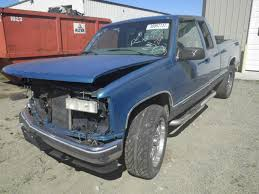 Transfer Case Assy - 1998 CHEVROLET CHEVROLET 1500 PICKUP ... 98 Chevy Silverado Parts Truckin Magazine Readers Rides 1998 Chevy 1999 Cavalier Parts Diagram Complete Wiring Diagrams 1995 Silverado Lovely Chevrolet C1500 Side Truck Sacramento 1500 2014 Build By 4 Stereo Speaker For Trucks Circuit Cnection Abs Electrical Work And Accsories Best 2017 2004 Ac Data 2002 Gmc Library 1997 Light Switch Mirror