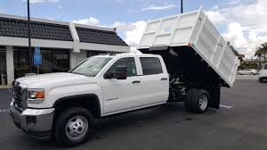 New 2018 GMC SIERRA 3500 HD In West Covina, CA Used 2007 Mack Cv713 Triaxle Steel Dump Truck For Sale In Al 2644 Ac Truck Centers Alleycassetty Center Kenworth Dump Trucks In Alabama For Sale Used On Buyllsearch Tandem Tractor To Cversion Warren Trailer Inc For Seoaddtitle 1960 Ford F600 Totally Stored 4 Speed Dulley 75xxx The Real Problems With Historic Or Antique License Plates Mack Wikipedia Grapple Equipmenttradercom Vintage Editorial Stock Image Of Dirt Material Hauling V Mcgee Trucking Memphis Tn Rock Sand J K Materials And Llc In Montgomery