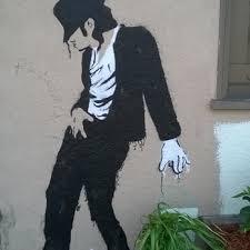 balmy street murals 522 photos 98 reviews public art 1 100
