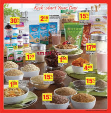 Bulk Barn Flyer Jan 25 To Feb 7 Bulk Barn Montralnord Qc 6180 Boul Henribourassa E Canpages Flyer Feb 22 To Mar 7 Retail For Lease 450 Garrison Road Fort Erie Ca Colliers All Star Wings College Street Weekes General Contracting Flyer November 16 29 2017 May 24 Jun 6 Halifax Ns 3440 Joseph Howe Dr North Bay On 850 Mckeown Ave Bulkbarn Twitter Lasalle 7579 Newman