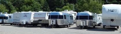 100 Grand Rapids Truck Center Service Department Woodland Travel Michigan