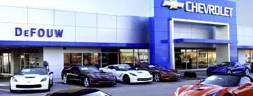 100 Used Trucks In Lafayette La Welcome To DeFOUW Automotive Chevy Dealership BMW