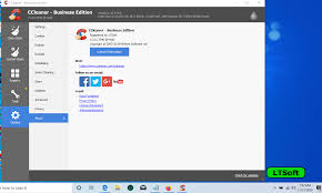 CCleaner Professional /Business/ Technician V5.63.0.7540+ ... Ccleaner Business Edition 40 Discount Coupon 100 Working Dji Code January 20 20 Off Roninm 300 Discount Winzip Pro Coupon Happy Nails Coupons Doylestown Pa Software Promocodewatch Piriform Ccleaner Professional Code Btan Big Mailbird 60 Deals Professional Technician V56307540 Httpswwwmmmmpecborguponcodes Anyrun Pro Lifetime Lince Why Has It Expired Page 2 Elementor Black Friday 2019 Upto 30 Calamo Ccleaner Codes Abine Blur And Review Reviewsterr
