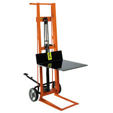 2-wheeled Hand Truck | Compare Prices At Nextag Hydraulic Hand Pallet Truck Whosale Suppliers In Tamil Nadu India Economy Mobile Scissor Lift Table Buy 5 Ton Capacity High With Germany Vestil Manual Pump Stackers Isolated On White Background China Transport With Scale Ptbfc Trolley Scrollable Fork Challenger Spr15 Semielectric Hydraulic Hand Pallet Truck 1 Ton Natraj Enterprises 08071270510 Electric Car Lifter Ramp Kramer V15 Skid Trainz