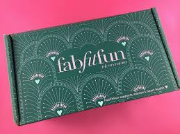 FabFitFun Winter 2017 Review + Coupon Code - Subscription ... Custom Catsocks Pupsocks Birchbox Man November 2017 Subscription Box Review Coupon Sockira Awesome Socks Boxycharm Free Tarte Clay Play Face Shaping Palette Causebox 20 Off Your First Hello Subscription Mom Personalized With Moms Puzzle Print Promo Code Canada Ftd Free Shipping Coupon Preylittlething Discount Codes 18 Nov 2019 50 Off Womens Furry Animal Only 1 At Dollar Tree Coupons Sprezzabox Code January