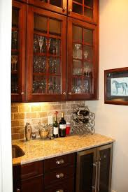 kitchen marvelous aristokraft thermofoil replacement doors home