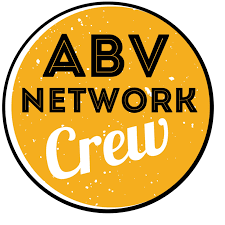 ABV Network Crew — The ABV Network 11 Great Ways How To Use Email Countdown Timer Mailerlite Femine Hygiene And Organic Personal Lubricants Good Clean Love Body Candy Discount Code New Store Deals Sweet Defeat Coupon Codes Review 2019 Up 50 Off Travelling Weasels Topfoxx Discount Code Sunglasses 25 Hard Candy Promo Top Coupons Promocodewatch 100 Awesome Subscription Box Urban Tastebud Limited Time Offer To Write A For Only Smart Tnt Regular Mobile Load 60 Pesos