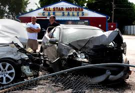 Truck Crashes Into Used Car Lot In West Houston - Houston Chronicle Truck Crashes Into Used Car Lot In West Houston Chronicle Used Cars For Sale In Tx By Owner Nemetasaufgegabeltinfo Cars Texas Bemer Motor Trucks Amarillo At Carmax Used Trucks For Sale In Houston Tx Craigslist And Vw Golf Best Wanted Please The Gmc Car Imgenes De Cheap Oklahoma Crapshoot