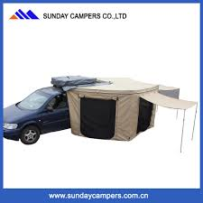 China 4X4 Car Awning (WA02) Foxwing Awning - China Supa Wing ... Awning Wing Any Experience Page Ihmud Forum Ostrich Awnings Foxwing Tapered Zip Extension 31112 Rhinorack Van Canopy Awning Bromame Retractable Commercial Company Shade Solutions Batwing Introduction Four Wheel Campers Youtube Pioneer And Sunseeker Bracket 43100 Bat Right Side Mount Rhino Rack Chrissmith Drifta 270 Deg Rapid Wing Fox Patio Power Camping World 31100 Rapid Australian Made With Sides Series 3 Big Country
