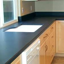 Wonderful Linoleum Countertops Furniture Material Counter Top Home