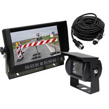 100 Truck Camera System Truck Rear View Camera SystemsProduct CenterFavotech Group Co Ltd