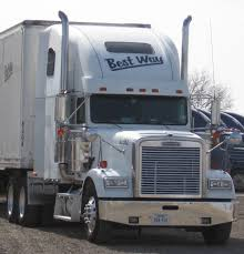Best Way Transportation - Transportation Service - Palmer, Texas - 3 ... Right Way Trucking Home Facebook Amazoncom Reo 3way Transportation Truck Lease Own Three Bears 3 Ways For Drivers To Report Unsafe Companies White Road Commander Wikipedia Four Forces Watch In Trucking And Rail Freight Mckinsey Tranbc Wheels Appliance Hand Dolly Cart Moving Mobile Lift Out Of Road Driverless Vehicles Are Replacing The Trucker Tesla Mercedes Nikola Gear The 3way Electric Semi Battle Dont Believe These Industry Lies Seattle Law Pllc Will Cabovers Return Youtube Dump Truck
