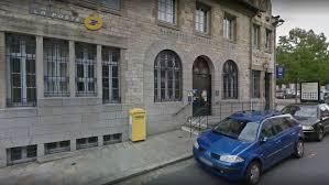 bureau de poste 17 le bureau de poste de vitré fermé deux mois pour travaux actu fr