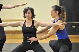 école de danse cadence