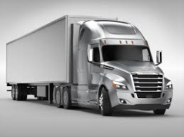 Freightliner Cascadia 2017 3D Model In Truck 3DExport Freightliner Flb Ited By Harven V20 128 129 Mod American Freightliner Trucks Big Trucks Lifted 4x4 Pickup Short Wheelbase 1979 Cabover Dealership Calgary Ab Used Cars New West Truck Centres Sales Carson Old Dominion Drives Its 15000th Off Assembly Alabama Inventory Fitzgerald Glider Kits Increases Production Bumpers Cluding Volvo Peterbilt Kenworth Kw Adds To The Cfigurations For Cascadia Evolution Overview Youtube Pin By Doug Buckland On Model Car Pinterest Models