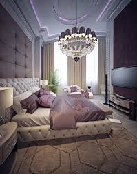 39 cool bedrooms you have to see interiorcharm