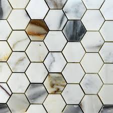 mosaics colors naturali