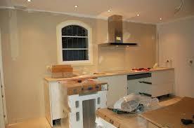 peindre carrelage mural cuisine peinture mur cuisine peinture de cuisine peindre les murs cuisine