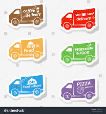 Fast Food Delivery Trucks Vector Stickers Stock Vector 222882463 ... Ppared Meal Food Delivery Ford Transit Connect Van Commercial Wrap Factory Price High Quality Bulk Feed Delivery Truck For Sale Suppertimechef Food Suppertimechef Suppertime Chef Ups To Begin Testing Fuel Cell Trucks This Year The Drive Is Converting Diesel Trucks Electric Nyc Deliveries Autonomous Trials Begin In Ldon Engineer Ice Cream Truck Stock Photos Carvel Ryder Freightliner M2 Service Usda Makes Way Stamp Recipients Buy Groceries Online United States Roxys Grilled Cheese Brick And Mortar
