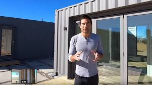 100 Cargo Container Home Everything You Wanted To Know About Building A Shipping