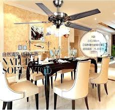 ceiling fans with lights for living room ceiling fan for living