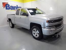2018 New Chevrolet Silverado 1500 4WD Double Cab Standard Box LTZ ... 2016 Chevy Silverado 1500 Z71 Deep Ocean Blue Metallic 2014 Chevrolet Ltz Double Cab 4x4 First Test New 2019 Colorado 4wd Crew Pickup In Villa Park 4x4 Truck For Sale In Ada Ok K1110494 2017 2500hd Review 2018 Used Red Line At Watts Chevy Crew Cab 1t300 And Suv Parts Warehouse 2015 Trucksunique 2500 Midnight Edition Pics Gm Authority How Rare Is A 1998 Crew Cab Page 6 Forum Motor Trend
