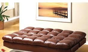 Delaney Sleeper Sofa Drl1096 Black by Best Figure Fold Out Sofa Bed Gold Coast Stunning Sofa Sleeper