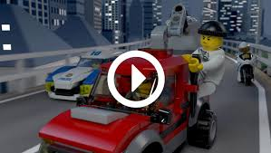 Police Station - 60141 - LEGO® City - Products And Sets - LEGO.com US Lego City Fire Ladder Truck 60107 Walmartcom Brigade Kids Pin Videos Images To Pinterest Cars 2 Red Disney Pixar Toy Review Howto Build City Station 60004 Review Boxtoyco Moc 60050 Train Reviews Lego Police Buy Online In South Africa Takealotcom Undcover Wii U Games Nintendo Playing With Bricks My Custom A Video Update 60002 Amazoncouk Toys Airport Remake Legocom
