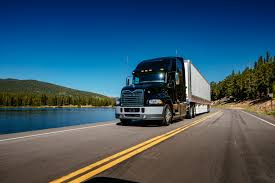 Tmc 2017 Tmc Transportation Tmctrans Twitter Need Help With Truck Driving School Will Pay Back Page 1 Maverick Trucking Reviews Best 2018 Sales Home Facebook Ffe Resource Pride In Your Ride Guest Blog By Driver Joe Searfino Jr Eroad Announced Commercial Avaability Of Eld 2017 Fleet Owner Truckers Review Jobs Time Equipment Fileggt Rtsjpg Wikimedia Commons Ntts News Commercial On The Road Over Dimensional Tmcs Specialized Division On Another Week Is Books Happy