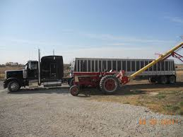 Pin By Ray Leavings On Cattle Trucks | Pinterest | Cattle And Peterbilt Keane Thummel Trucking Flickr Free Schools The Best Truck 2018 Truckdomeus Foltz Sources Ethanol Price Hike Is Due To Railroad Issues Two Auger Wagons Ready Load A Semi Farming In Iowa Pinterest See What We Can Do Sigel Il My6030com Benchmarking Study An Analysis Of The Operational Costs Keanethummeltrucking Thummeltrucking Twitter I40 Sb Part 6 Tennessee North Carolina Driving Opportunities Driver Jobs New Market Ia March 12 Western Inrstate Company