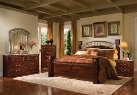 Brass Bed Josh Gracin by Beloved Brass Bed Rod Ends Tags Brass Bed Twin Platform Bed With