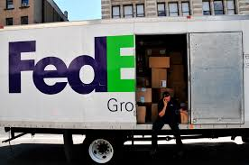 F Fedex Ground Hutchins Tx. Fedex Office S Closing In Canada At The ... Fedex Driver Thrown And Run Over By His Own Vehicle Halliburton Truck Driving Jobs Find How To Get A Route For Ground Chroncom Add List Of Tesla Semi Reservations Trucker Bonuses Reach 8000 But Ownoperators Lines Fedex Truck Driving Jobs Best Resource History The Trucking Industry In United States Wikipedia Approval Big Warehouse Brings Out 400plus Union Workers Train Slams Through Dashcam Video Indianapolis Image Kusaboshicom Miami Beach Florida Worldwide Company Business Shipping