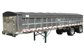 Cramaro Tarps Side Roll Systems - Cramaro Tarps Mountain Tarp Systems Retractable Tarp System For Trucks An Innovative Idea Home Made Dump Trailer Or Truck Assembly Youtube Cramaro Tarps Side Roll Systems Chameleon Rolling Tarp System Dealer Country Blacksmith Trailers Truckhugger Automatic Truck Electric Hopper Openers Ezslide Cable System For 30 Trailer Durable Complete Electric Wind Up Steel Bent Arm Bodies To For Rolloff Containers By Ontrux Steel Arm With Bent Arms Trucks Up To 18