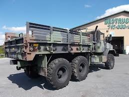 MED & HEAVY TRUCKS FOR SALE Old Military Trucks For Sale Vehicles Pinterest Military Dump Truck 1967 Jeep Kaiser M51a2 Kosh M1070 Truck For Sale Auction Or Lease Pladelphia M52 5ton Tractors B And M Surplus Pin By Cars On All Trucks New Used Results 150 Best Canvas Hood Cover Wpl B24 116 Rc Wc54 Dodge Ambulance Midwest Hobby 6x6 The Nations Largest Army Med Heavy Trucks For Sale