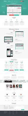 220 best Web design images on Pinterest
