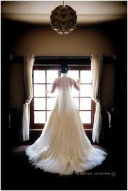 Jolly Pumpkin Traverse City Weddings by Photo Peninsula Room Old Mission Wedding Ideas Pinterest