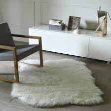 tapis pour chambre tapis pour chambre bebe best dcouvrez la collection et tapis rond