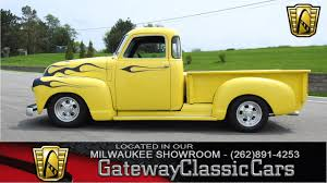 1947 Chevrolet 3100 | Gateway Classic Cars | 231-MWK The Ultimate Bbq Enfield Ct Food Trucks Roaming Hunger Kuryakyn Black Precision Engine Covers For Milwaukeeeight Millers Towing Milwaukee Wisconsin Facebook Hot Rod Ford 1931 Milwaukee Youtube 2018 Nissan Nv Passenger New Cars And Sale Carl Deffenbaugh On Twitter For The 1st Time Ever Is 46 16drawer Tool Chest Rolling Cabinet Set Overview Packout 22 In Box48228426 Home Depot Visit Phandle Hand Truck Walmartcom Convertible