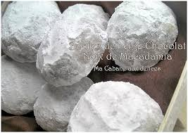 gateau sec sans oeufs aux noix de macadamia recettes faciles et