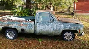 Selling Wrecked Cars To Earn Cash - Car Cash Depot Sell Your Car To Junkyard Pmdale Cash For Cars 6614780481 Sell Your Truck Archives Roscoes Hauling Salvage Co Jack Buys Schmitt Chevrolet Ofallon Il Free Parking While We For You Junk Mail Selling Truck In Christurch What Makes The Ford F150 Best Pick Up In Canada Move Loot Theres A New Way To Used Fniture Time 1965 Chevrolet All Original Survivor For Sale Classic Detroit Parts Galore Moorgate Forklifts Same Day Payment Piedmont Honda 1960 Ford F100 Custom Cab Truck