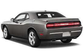 2014 Dodge Challenger Reviews And Rating   Motor Trend Dodge Ram Srt10 Wikipedia 2015 Durango Information And Photos Zombiedrive 1500 Crew Cab Sport 4x4 2013 Youtube Class 6 Dump Truck As Well Tarp Repair And Buddy L Hydraulic Or Rt For Sale Has Srt On Cars Design Ideas With Hd Dodgert Gallery Luka Auto Restorations 1970 Challenger 440 Rtse 2014 Reviews Rating Motor Trend Rt Wheels Dodge Ram Forum Forums Owners Club 2009 57 Hemi Black Mamba Used 2016 Grand Caravan Fwd Minivvan 34532